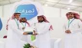 بنك التنمية يوافق على 322 مشروع واعد تجاوزت الـ64 مليون ريال سعودي