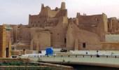 السياحة تكمل جاهزية المواقع التاريخية في الخرج لاستقبال الزوار خلال العيد