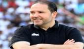 نبيل معلول: رغم الهزيمة.. سعداء بمستوى المنتخب التونسي