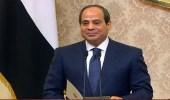 """بالفيديو.. الرئيس """" السيسي """" يؤدي اليمين الدستورية لولاية رئاسية ثانية"""