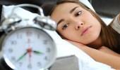 خطر يحدق بالنساء اللواتي يعانين من اضطرابات النوم