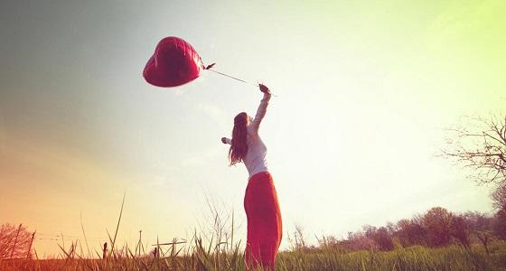 الحب يطيل عمرك ويحافظ على رشاقتك