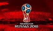 استمرار أعمال التأكد من نزاهة استضافة روسيا للمونديال