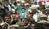 الجيش اليمني يكشف رفض الحوثيين تعليمات زعيمهم