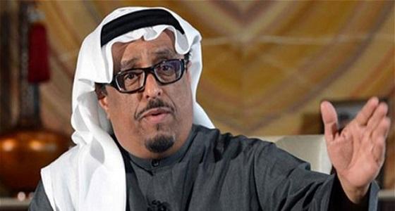 """"""" خلفان """" : مقترح قناة زايد يبعد تهديدات """" هرمز """" لثروة العرب"""