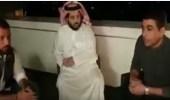 بالفيديو..الوحدة يتعاقد رسميا مع التركي كولاك