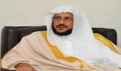 وزير الشؤون الإسلامية يصدر قرارات إعفاء وكلاء وإنهاء عقود مستشارين