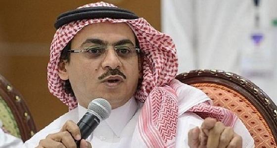 """"""" العمري """" يؤكد استمرار انخفاض غلاء أسعار الأراضي والمساكن لعدة أسباب"""