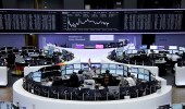 السلع الأولية والتكنولوجيا ترفع أسهم أوروبا
