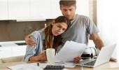 خطوات تساعدك في تفهم زوجك لإكمال تعليمك