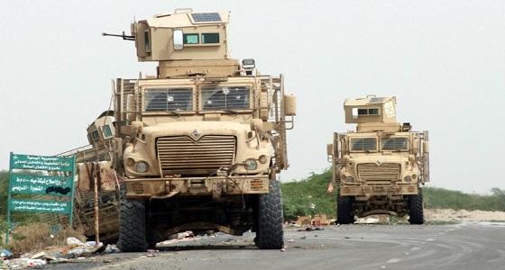 انشقاقات وإعدامات بين قيادات الحوثي في الحديدة