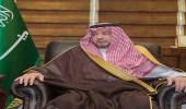 نائب وزير الشؤون الإسلامية يرفع الشكر لخادم الحرمين بصدور الأوامر الملكية