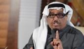 ضاحي خلفان: عملاء قطر يمدحونها في الظاهر ويسبونها في الباطن