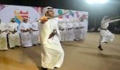 مهرجان عيد الفطر بالمدينة المنورة يواصل فعالياته