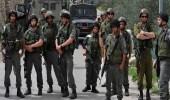 قوات الاحتلال تعتقل 3 أخوة فلسطينيين من بيت ريما شمال غرب رام الله