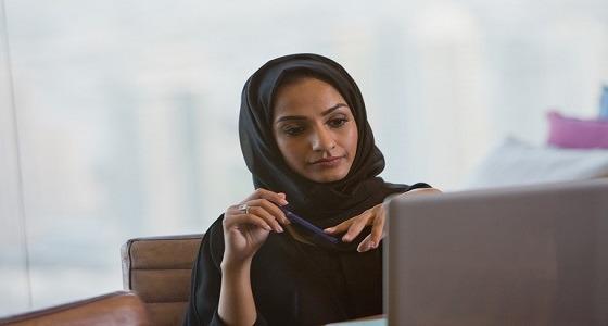 """مستندة للقرآن والسنة.. توصية بـ """" الشورى """" لتمكين المرأة من الوظائف القضائية"""