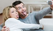 5 نصائح لتقوية علاقتك الزوجية