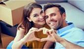 صفات إذا توفرت في شريكك.. فتأكدي من إخلاصه
