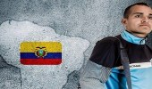 الإكوادوري فيراود ينضم لصفوف الحزم