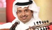 بالفيديو..راشد الماجد يهدي الأخضر أغنية قبل إنطلاق المونديال