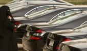 خبراء عالميون: 4 فوائد لقيادة المرأة للسيارات في المملكة