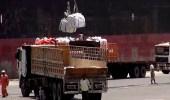 التحالف العربي يعلن خطة شاملة للتسليم السريع للمساعدات الإنسانية في الحديدة