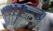 المالية تعلن عن إقفال الطرح ببرنامج صكوك المملكة المحلية بالريال السعودي