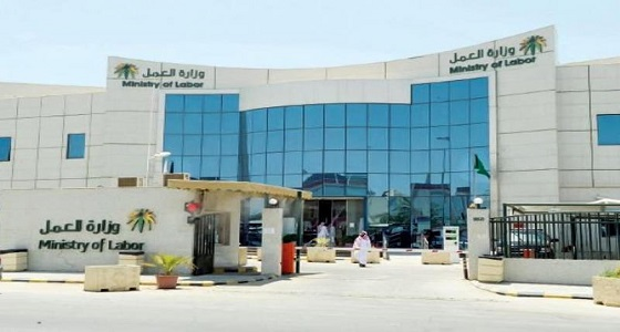 وزارة العمل توجه إنذار ل18 منشأة من خلال 178 زيارة تفتيشية بالقصيم