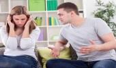 أخصائية اجتماعية : الخلافات الزوجية تزداد قبل المناسبات