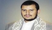 خلفان تميم: عبد الملك الحوثي يهرب إلى إيران