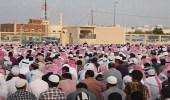 116 جامعا ومصلى لإقامة صلاة عيد الفطر بالطائف