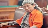 محكمة إندونيسية تقضي بإعدام رجل دين على صلة بداعش