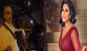 تعليق أحلام على قيادة الأميرة ريم بنت الوليد بن طلال للسيارة