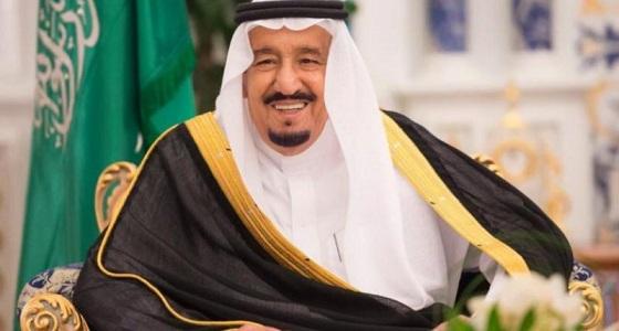 وزراء الثقافة والشؤون الإسلامية والعمل يؤدون القسم أمام خادم الحرمين الشريفين