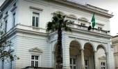 سفارة المملكة بإيطاليا: ترك الأطفال بمفردهم يؤدي إلى نزع الحضانة