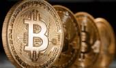 """تذبذب العملات الرقمية.. و """" بتكوين """" دون 7 آلاف دولار"""