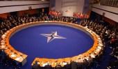 إنشاء قيادتين جديدتين لحلف الناتو في أمريكا وألمانيا