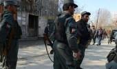مقتل وإصابة 3 أشخاص إثر هجوم مسلح بأفغانستان