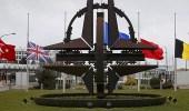 بلجيكا تتخذ تدابير أمنية غير مسبوقة بمناسبة انعقاد قمة دول حلف شمال الأطلسي