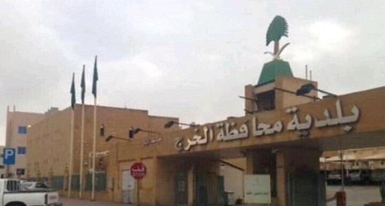 إغلاق وتغريم مطاعم وبوفيهات بمدينة السيح لمخالفات صحية