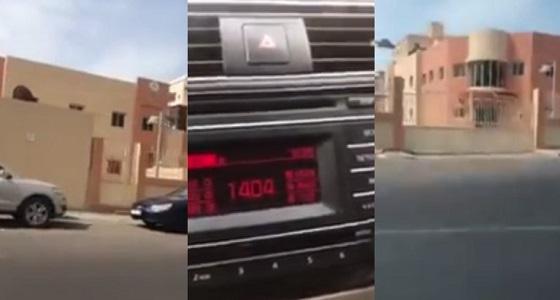 بالفيديو.. مواطن يوثق خلو مركز صحي من العاملين وقت الدوام