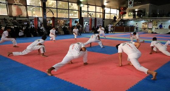 هيئة الأرصاد تطلق فعاليات الرياضة والبيئة الخميس المقبل