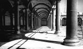 صور نادرة للمسجد النبوي قبل 70 عامًا