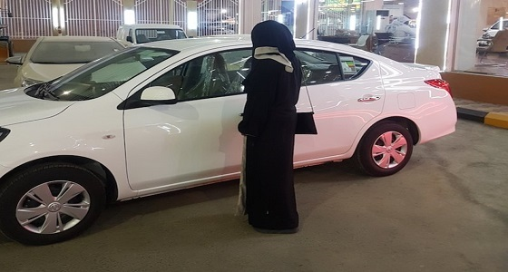 شقيقة أحد حارقي سيارة سيدة الجموم تؤكد: المجني عليها هي السبب