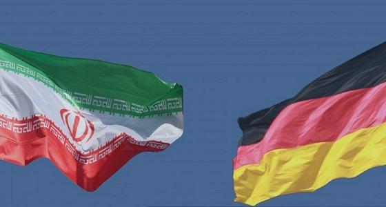 إيران تخطط لسحب 300 مليون يورو من أرصدتها بألمانيا بسبب شح السيولة