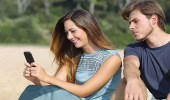 احمي هاتفك من تجسس شريكك بهذه الطرق