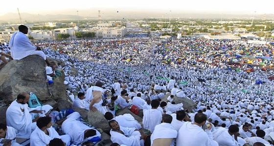 إيجار الحاج في مكة يتراوح بين 800 و2000 ريال