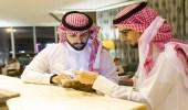 """"""" الزكاة والدخل """" تضبط حوالي 500 مخالفة لضريبة القيمة المضافة في عدد من الفنادق"""