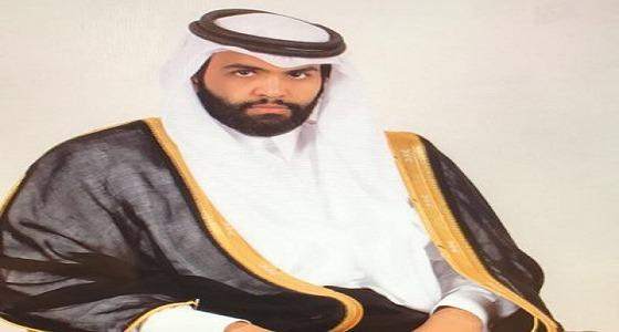 بعد الكشف عن فساد قطر في استضافة المونديال.. بن سحيم: القادم أعظم