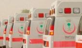 حادث سير يفقد عائلة 5 أفراد ويصيب 5 أخريين بتيماء